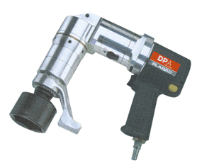 Pneumatic Nut Runners/Torque Wrenches