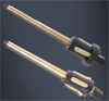 Tube Expanders For Boilers & Heat Exchangers Tube Expanders For Boilers & Heat Exchangers