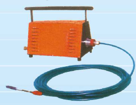 For Heat Exchanger / Condensers
