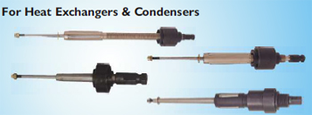 for-heat-exchangers-&-condensers