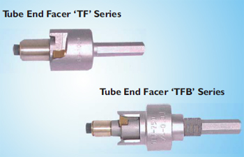 tube-end-facer-TF-series